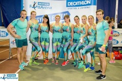 BESTBODY-DECATHLON-FITTARÉNA